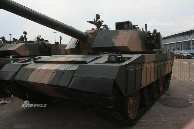 59式戦車_1