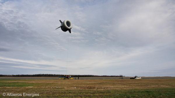 Buoyant Airborne Turbine_1