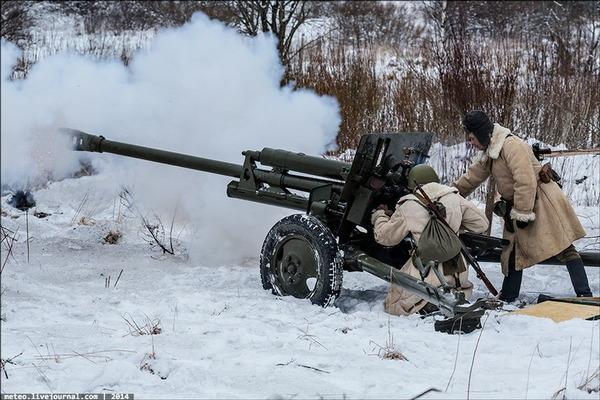 レニングラード包囲戦_12