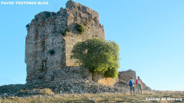 Castillo de Matrera1