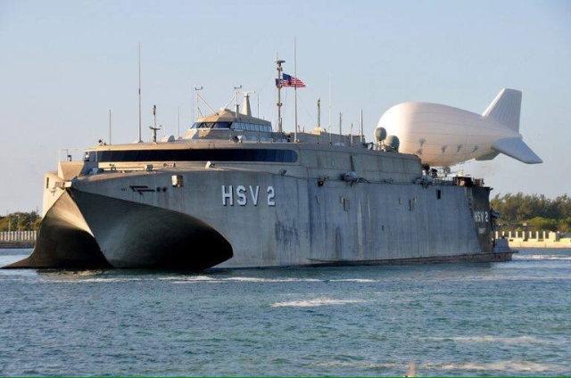 HSV-2 スウィフト