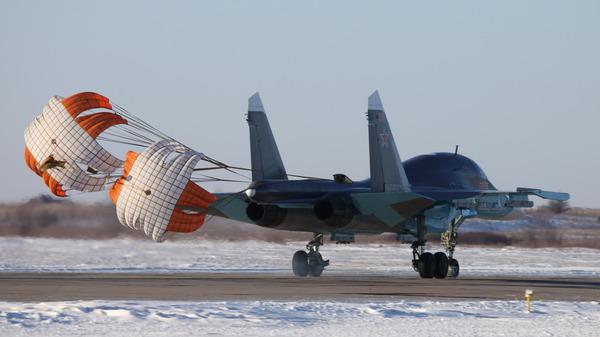 Su-34-8