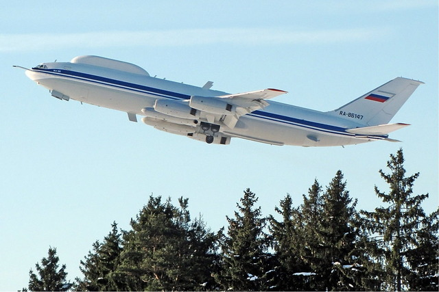 Il-80-1