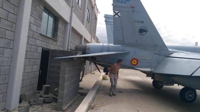 Spain F-A-18+_1