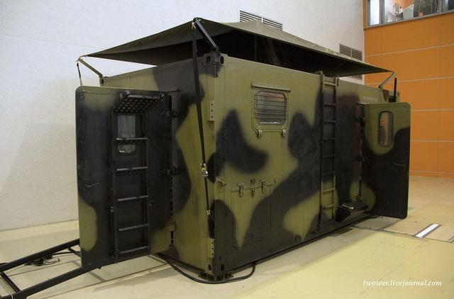 ロシアの装置_1