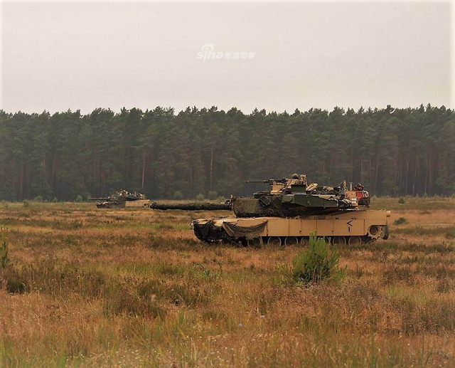 ROPHY Heavy Vehicle_M1A2_4