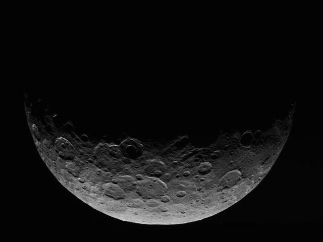 準惑星ケレス_3
