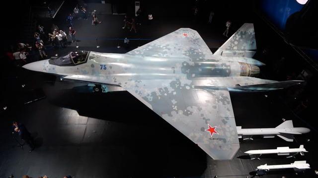 Su-67_2