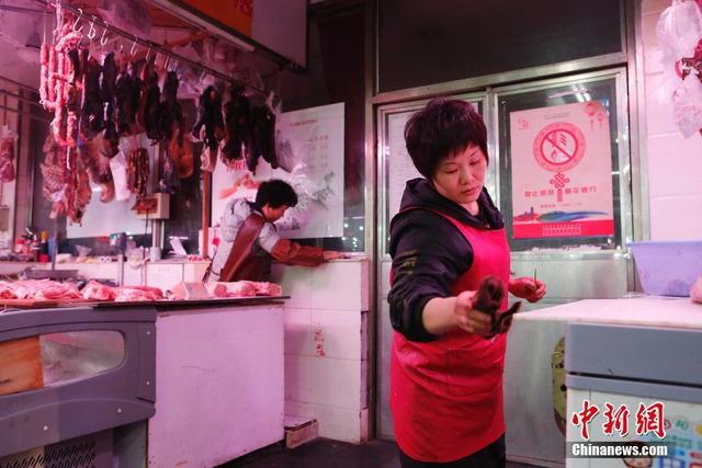 上海_市場_4