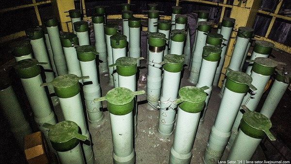 ゴーリキー原子力地域暖房プラント_12