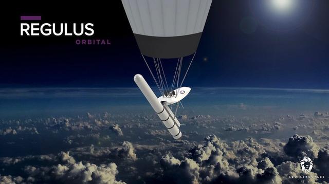 Leo Aerospace_4