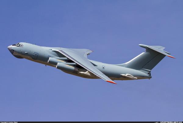 Il-78_1