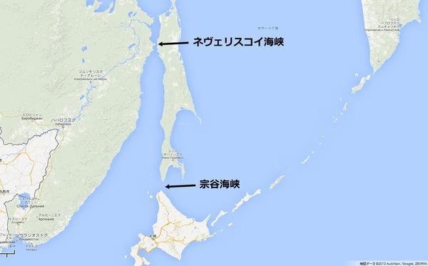 日露鉄道連絡計画_1