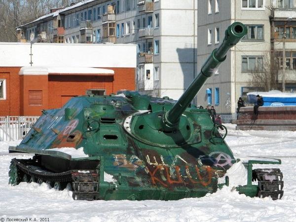 公園戦車_10