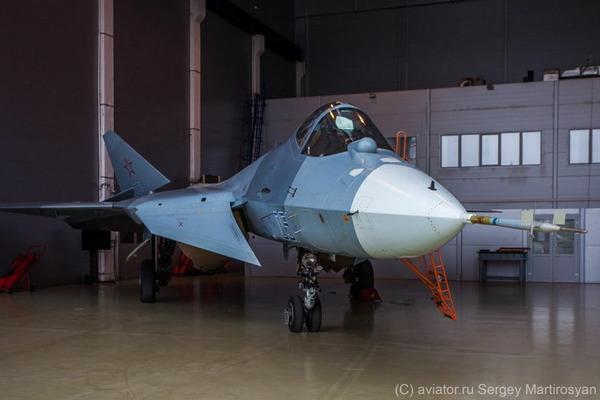 T-50_LEVCON _4