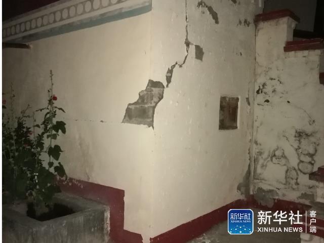 2017四川地震_3