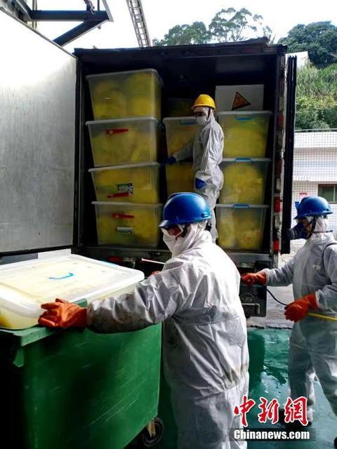 中国医療廃棄物_3