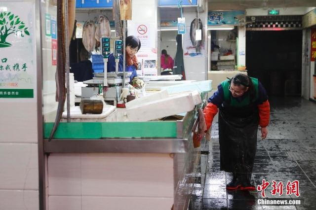 上海_市場_5