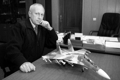 アレクサンドル・バルコフスキー