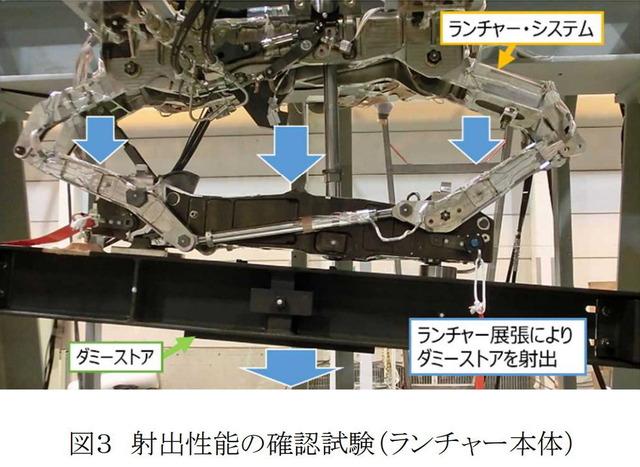 風洞試験モデル_8