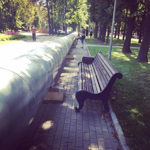 ロシアの日常_12
