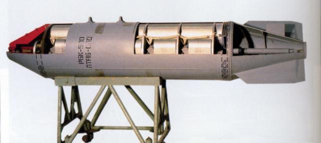 RBK500