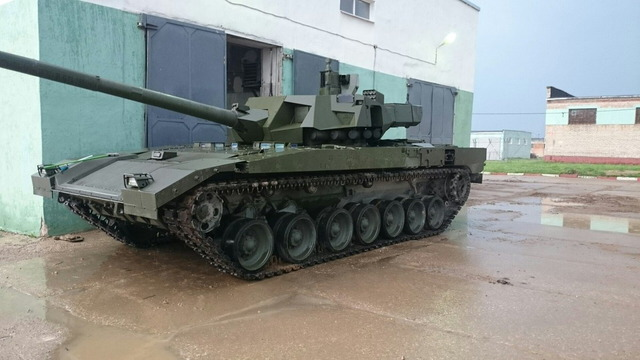 T-14_0