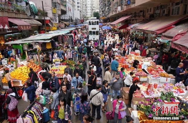 香港_市場_4