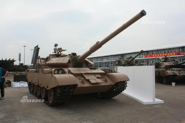 59式戦車_5