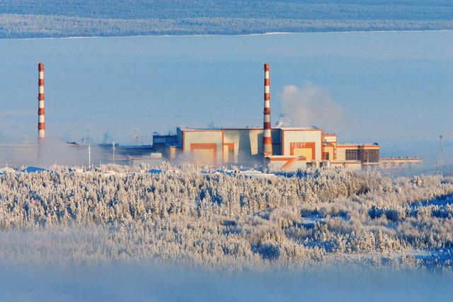 コラ原子力発電所_1