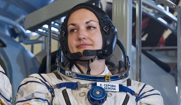 エレーナ・セロワ