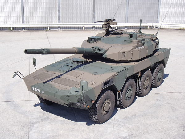機動戦闘車_9