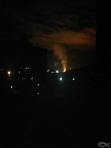 工場爆発_2