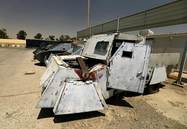 ISIL装甲車_10