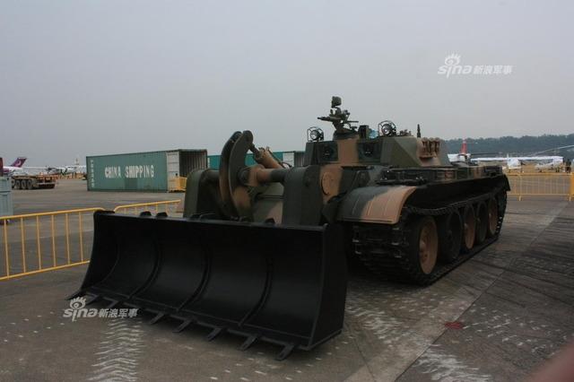 59式戦車_8