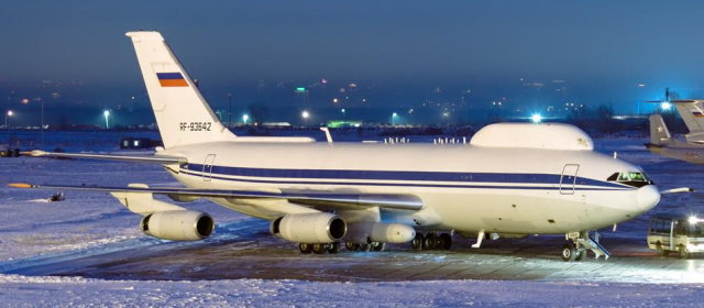 Il-80_3