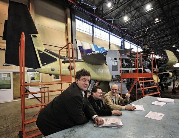 Ka-52_1