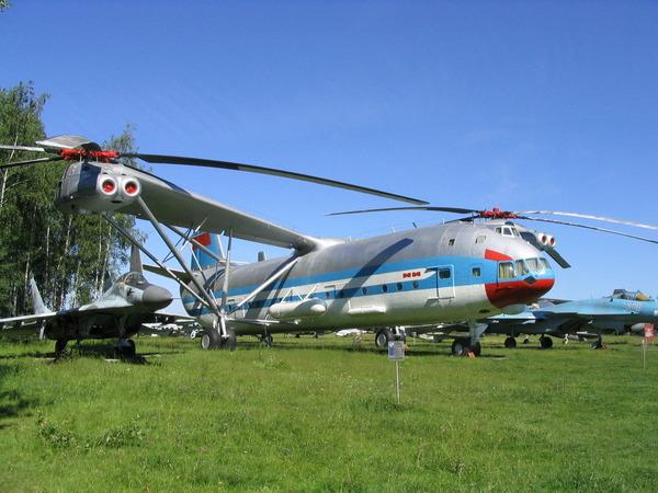 Mi-12_1