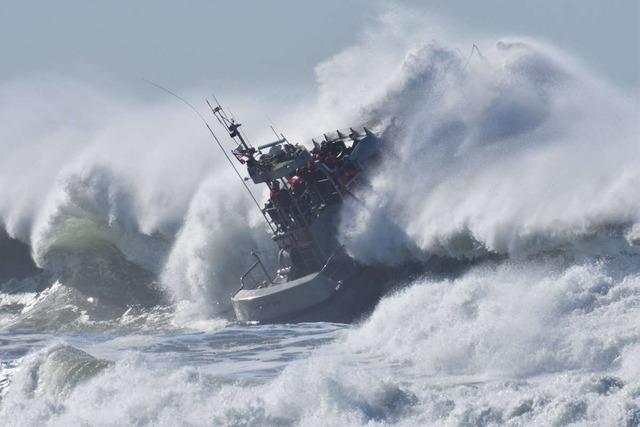 アメリカの沿岸警備隊_3