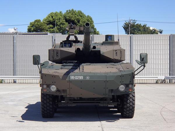 機動戦闘車_2