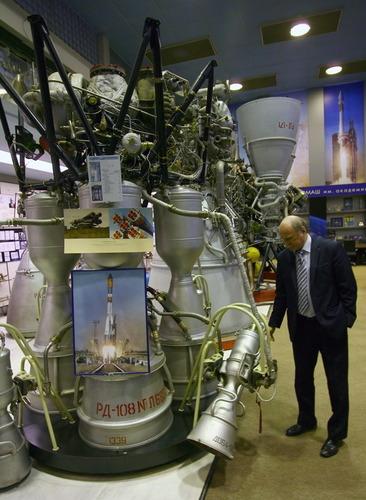 ロシアのロケットエンジン_6