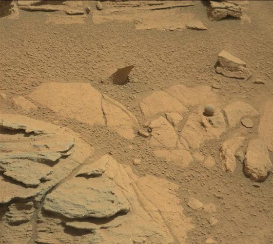 火星のコンクリーション_1