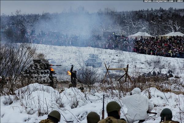 レニングラード包囲戦_16