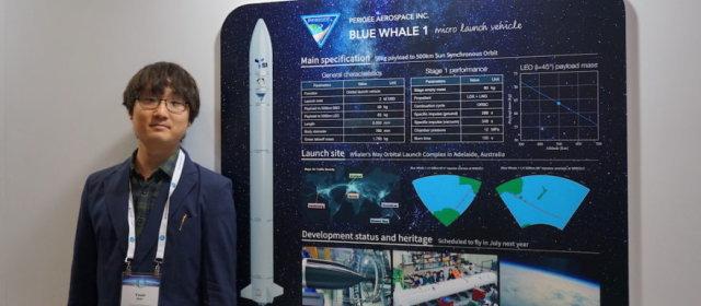Blue Whale-1_1