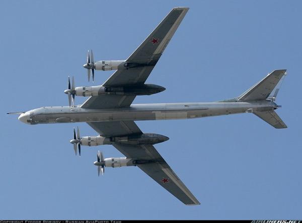 Tu-95_4
