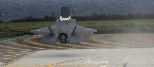 F-35B_8