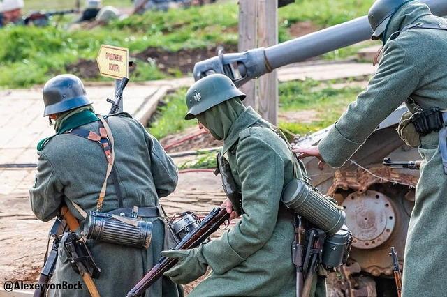 モスクワの戦い_再現イベント_15