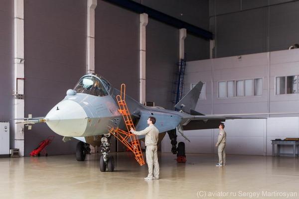 T-50_LEVCON _5