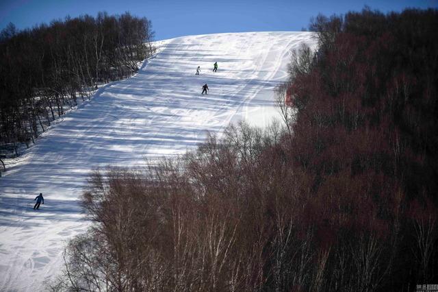 万龍スキー場_7
