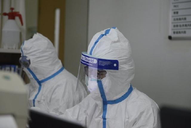 新型コロナウイルス_病院_4